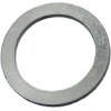 Washer Piston Bush